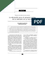 Comunicar-7-Martinez-Salanova-Peralta-60-67.pdf