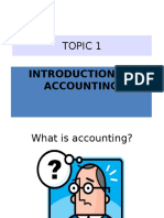 Topic 01_ Introduction