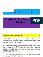 Topic 03_double Entry System