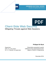 Client-Side Web Security.pdf