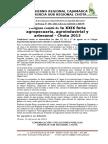 Notas de Prensa Gsr Chota (1)