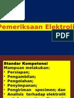 1. Pem Elektrolit-bhn