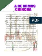 Chinch A