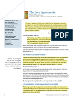 28-the-four-agreements.pdf