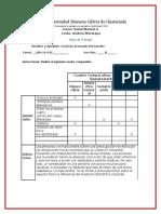 Hoja de Trabajo - Trastorno Somatomorfos (1) (2)
