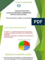 Normativa Supereduc 2016 (1)