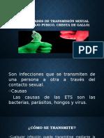 Enfermedades de transmisión sexual.pptx