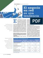 PE 331 - Franchising.pdf
