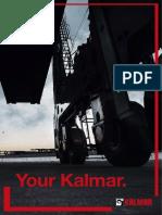 Kalmar General Brochure