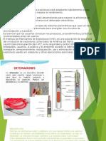 detonadores.pptx