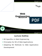 Web Engineering Lec 06 MS Final