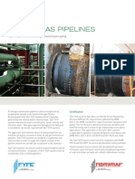 Fyfe-FIB_Oil and Gas Pipelines