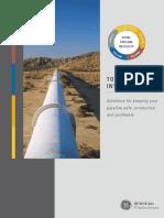 TPI GE Oil & Gas