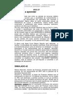ESPANHOL REGULAR 16.pdf