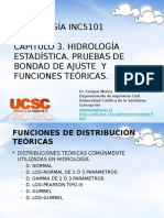 217754089-Cap-3-Hidrologia-Estadistica-Funciones-Teoricas.pptx