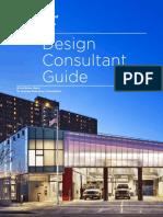 DDC Design Consultant Guide 2016