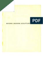 Burnham J. Beyond Modern Sculpture.pdf