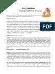 acto-mariano (1).doc