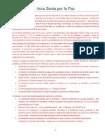 Hora_Santa_por_la_Paz.pdf