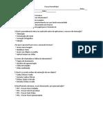 Marque X nas alternativas Corretas.pdf