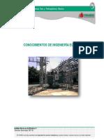 Manual 11 Conocimientos de Ingeniería Eléctrica