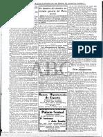 ABC Sevilla 10.06.1945 Pagina 009