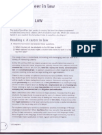 CURS ENGLEZA JURIDICA.pdf