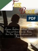Fire Within Book By Venu Bhagavan Pdf