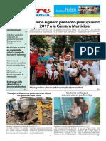Semanario Sucre Potencia N°9