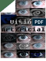 visionartificial.pdf