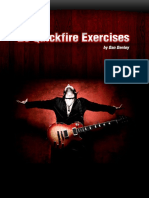 20_Quickfire_Exercises.pdf
