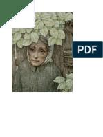 Sv Ksenija Petrovgradska Slike