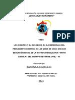 tesis_INICIAL_LETY