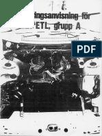 22297996-b21etl-Grpa-Installation-Instructions-for-B21ETL.pdf