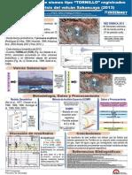 """Caracterización de sismos tipo """"TORNILLO"""" registrados.pdf"""