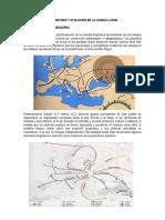 UD_0_Indoeuropeo_Leng.Romances (1).doc