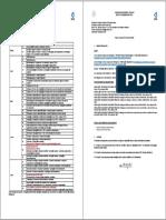 Plano de Aula SPC - 2016-I