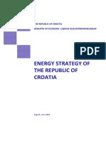 White Paper Energy