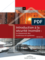 6 Ess Hab Introduction Securite Incendie