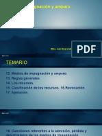 Mediosdeimpugnacionenelsistemaacusatoriooral 150710012157 Lva1 App6891