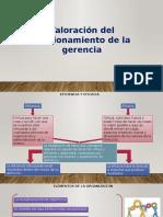 gestion empresarial12