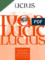 Lucius - sv. 21./2016.