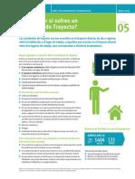 Accidente-trayecto.pdf