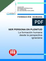 Ser Persona en Plenitud -Fe y Alegría-.pdf
