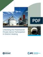 WB+IFC+Private+Sector_web.pdf