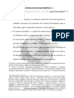 8-447p.pdf