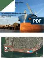 WPDZ, WBN to Neighborhood, 11-3-16.pdf