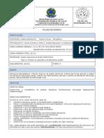 AE2 2014-2 Plano de Ensino(1)