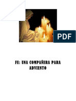 Las Almas Del Purgatorio - Maria Simma