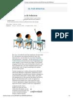A Inveja e a Síndrome de Solomon _ EL PAÍS Semanal _ EL PAÍS Brasil